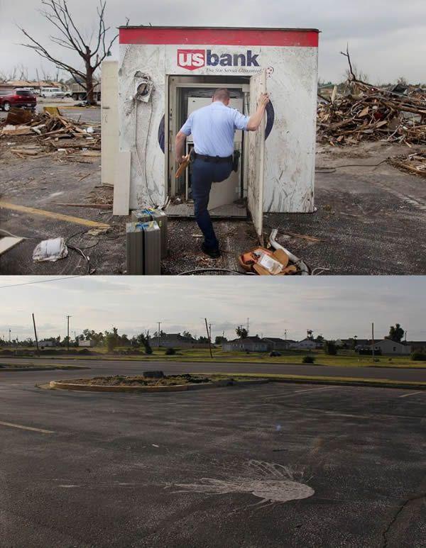 Fotos desastres naturales (8)