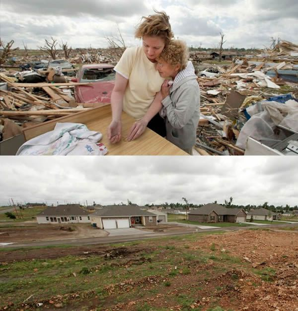 Fotos desastres naturales (7)