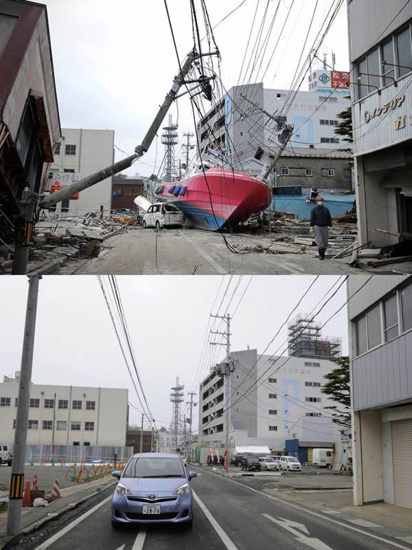 Fotos desastres naturales (4)