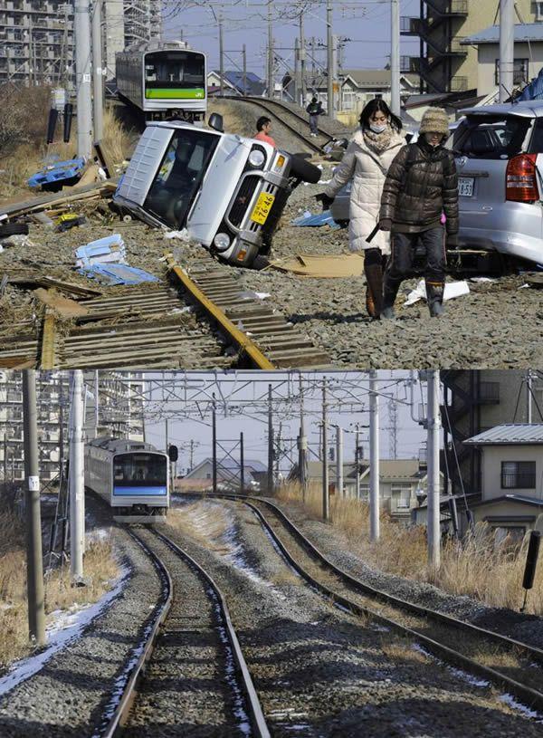 Fotos desastres naturales (3)