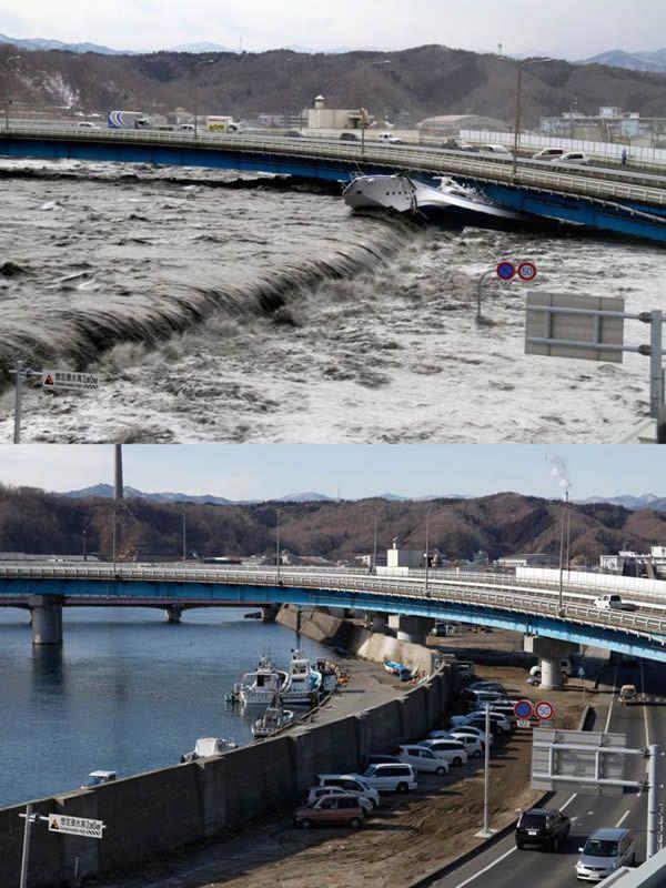 Fotos desastres naturales (1)