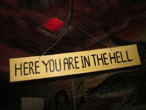 jardín del infierno (5)
