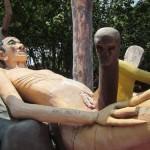 Wang Saen Suk, el jardín del infierno Infierno-budista6-150x150