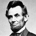 Abraham Lincoln y el Servicio Secreto