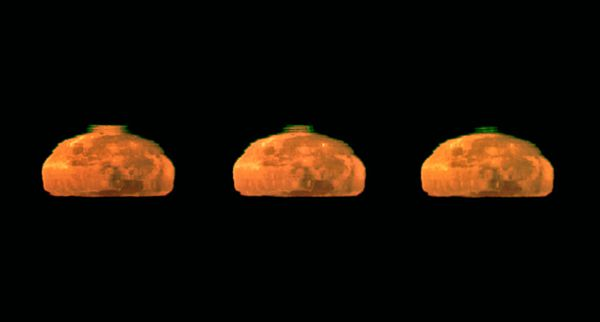satelites tierra