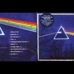 Pink Floyd – Dark Side Of The Moon