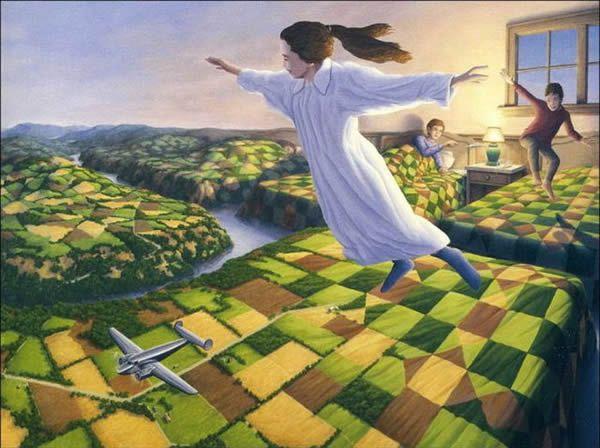pintura surrealismo (22)