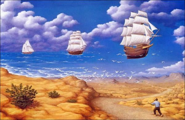 pintura surrealismo (21)