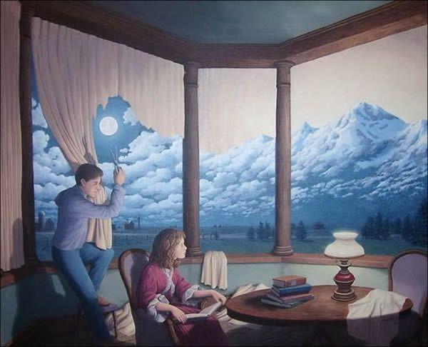 pintura surrealismo (20)