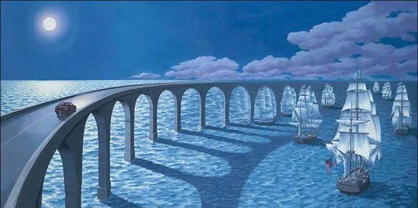 pintura surrealismo (19)