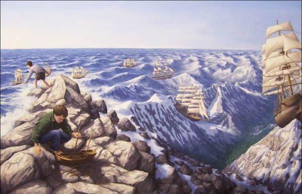 pintura surrealismo (8)