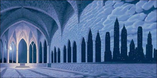 pintura surrealismo (7)