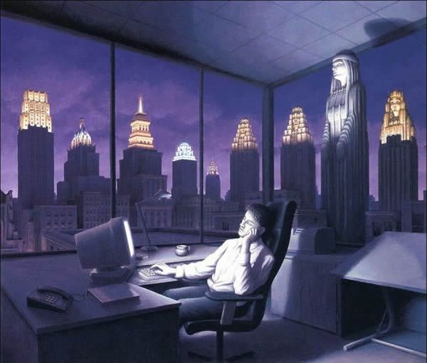pintura surrealismo (5)