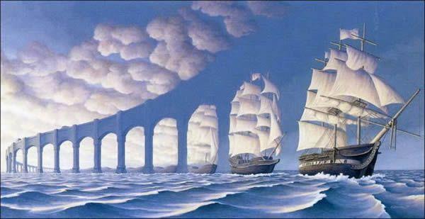 pintura surrealismo (4)