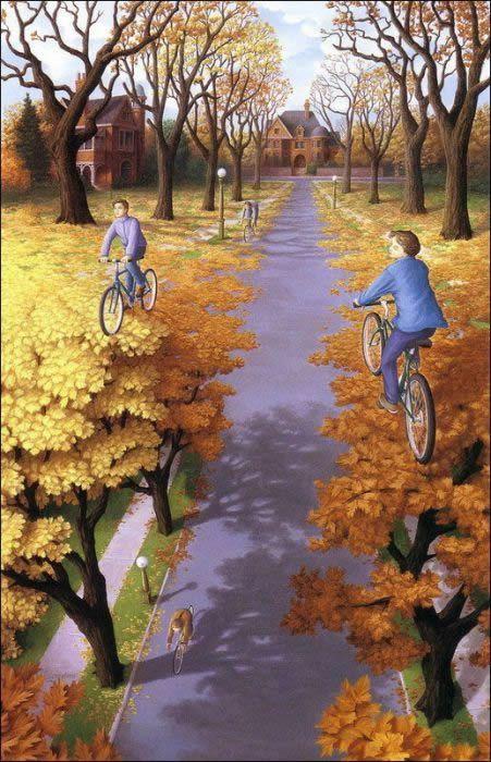 pintura surrealismo (3)