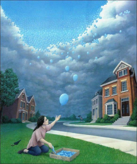 pintura surrealismo (1)