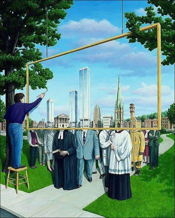 pintura surrealismo (32)