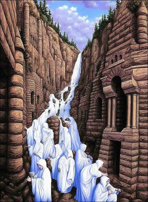 pintura surrealismo (31)
