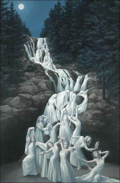 pintura surrealismo (28)
