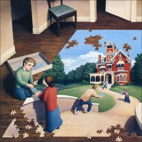 pintura surrealismo (24)