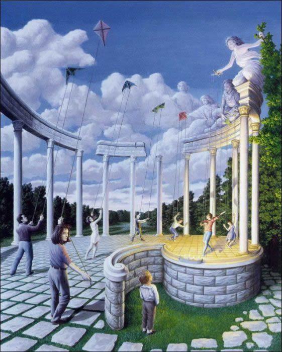 pintura surrealismo (23)