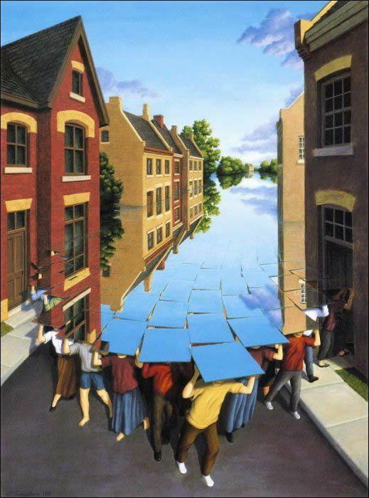 pintura surrealismo (16)