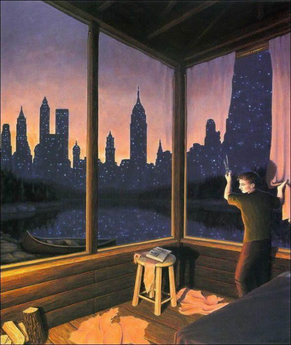 pintura surrealismo (15)