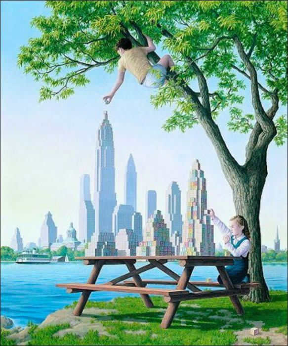 pintura surrealismo (14)