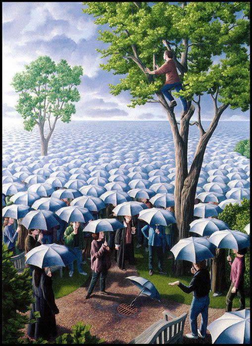 pintura surrealismo (11)