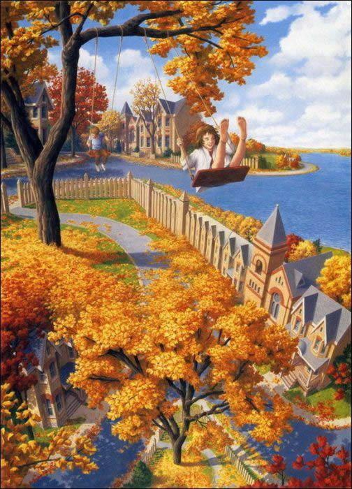pintura surrealismo (10)
