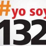 Carta para Enrique Peña Nieto #yosoy132 #cartaparaepn