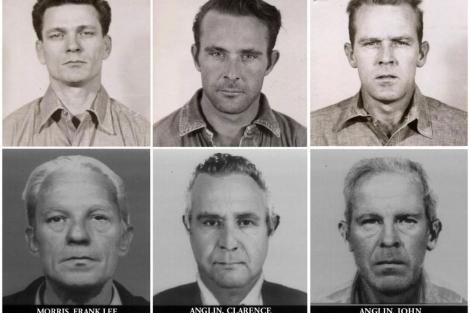 prisioneros alcatraz