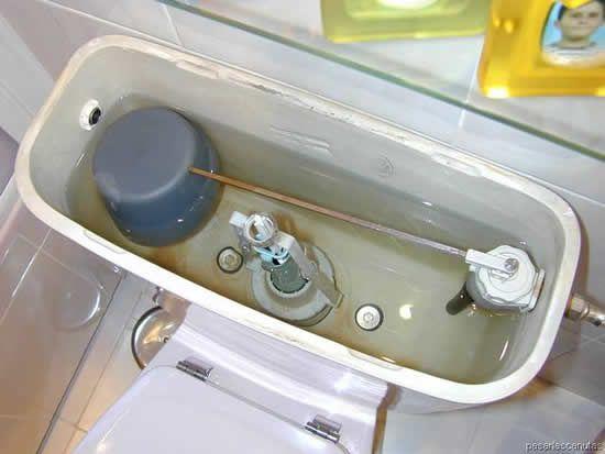 flotador baño
