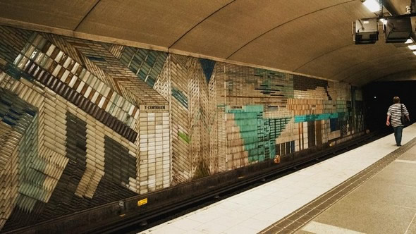 metro de Estocolmo (6)