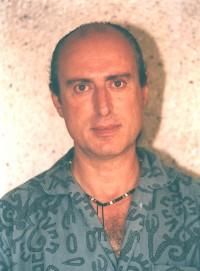Silvano De Genero