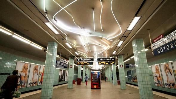 metro de Estocolmo (4)