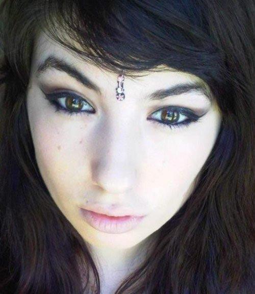 bonitas a feas (11)
