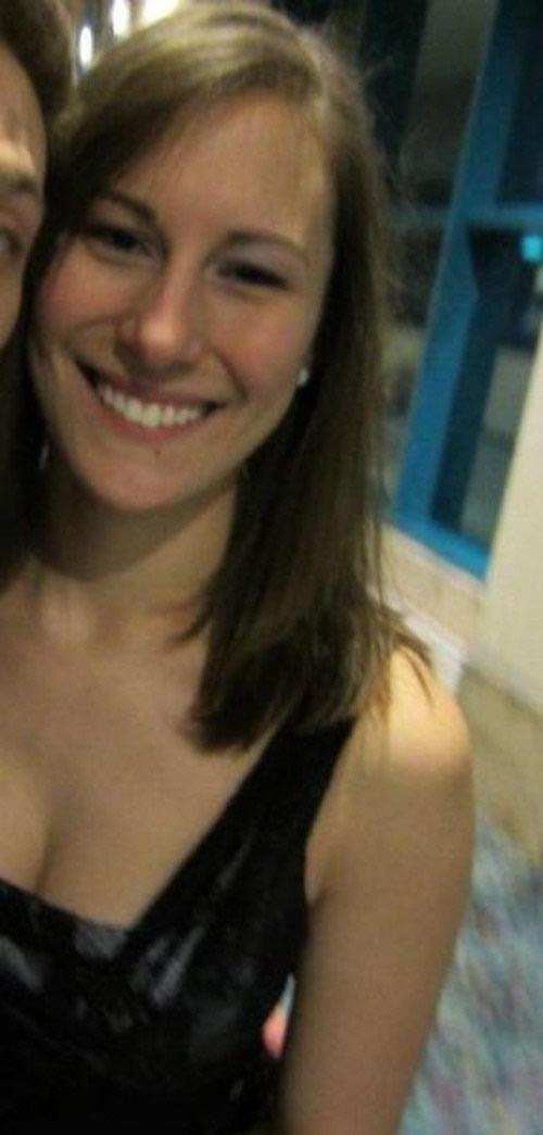 bonitas a feas (32)