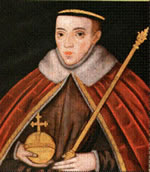 Eduardo V de Inglaterra
