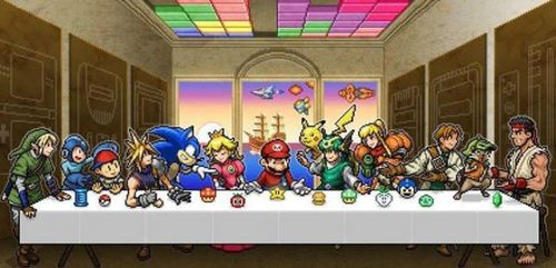 familia juegos