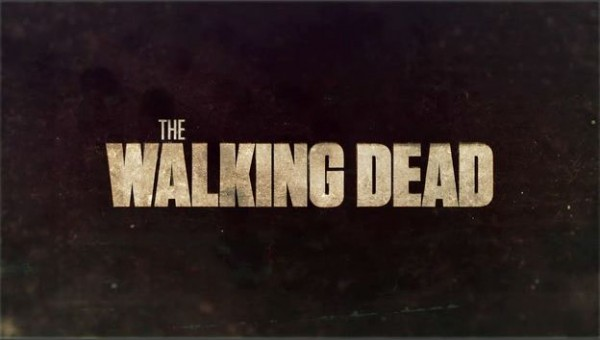 The Walking Dead Temporada 3 Trailer