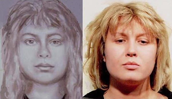 Retratos hablados de Lois Gibson (5)