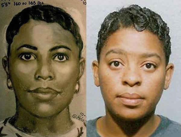 Retratos hablados de Lois Gibson (7)