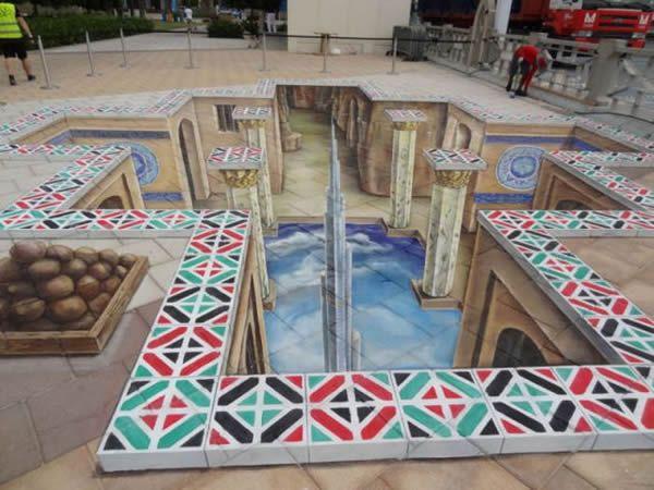pintura calle 3D (40)