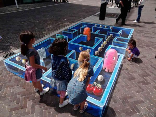 pintura calle 3D (39)