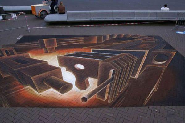 pintura calle 3D (38)