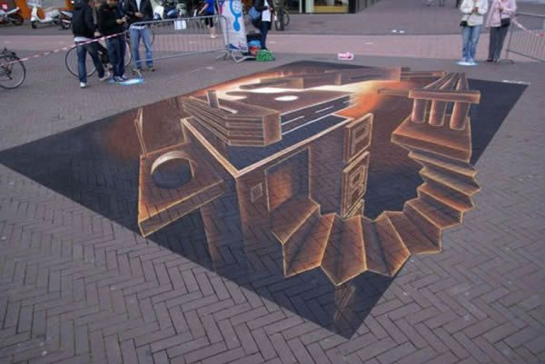 pintura calle 3D (37)