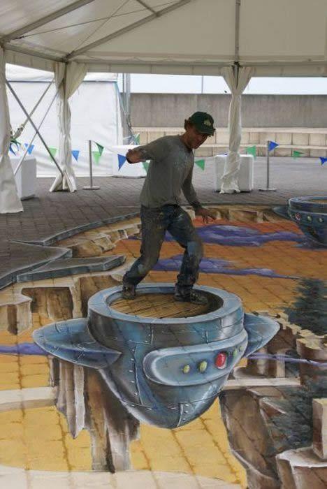 pintura calle 3D (35)