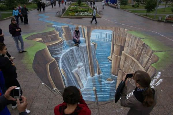 pintura calle 3D (32)