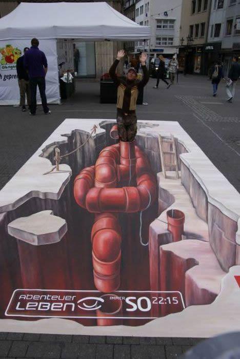 pintura calle 3D (31)